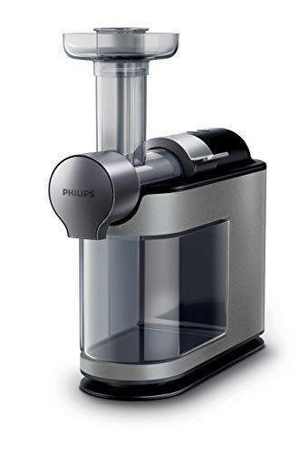 6. Philips HR1897/34 Micro Masticating Juicer
