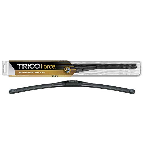 Trico 25-260 Force Beam Wiper Blade 26', Pack of 1