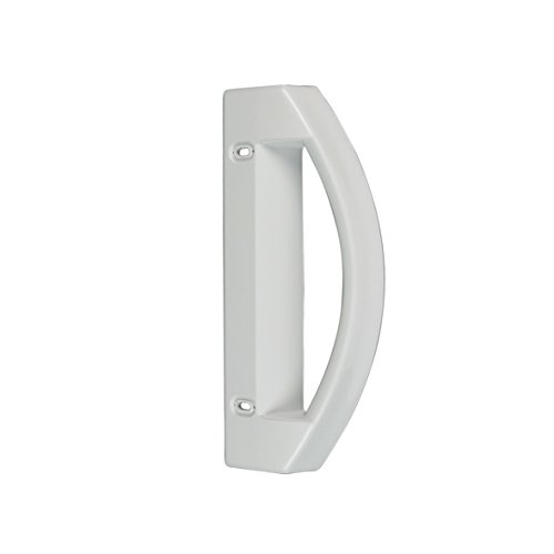 Manico Maniglia Per Porta Frigorifero Come Aeg Electrolux 206280801.Privileg 02209047