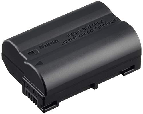 Nikon EN-EL15c Li-ionリチャージャブルバッテリー
