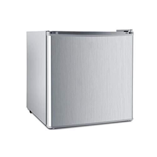 Mini Frigo, Controllo Meccanico Della Temperatura, Scatola di Raffreddamento Per La Birra e Il Cibo, Adatta Per L'appartamento 50L Raffreddamento delle bevande