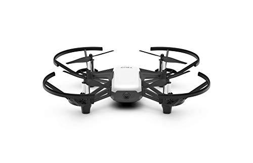 Drone Tello, DJI, Branco