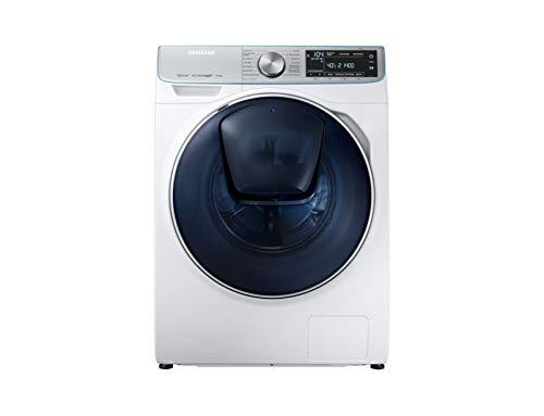 Samsung WW90M740NOA Lavatrice 9 kg , (Libera installazione Caricamento frontale, 1400 Giri/min,...