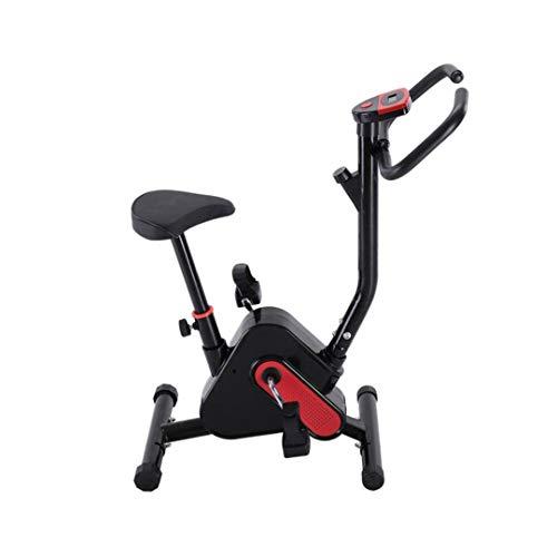 Premium Indoor Exercise Bike, Indoor Cycling Stationary...