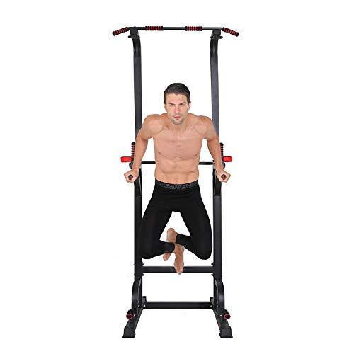 312fiFbD0QL - Home Fitness Guru