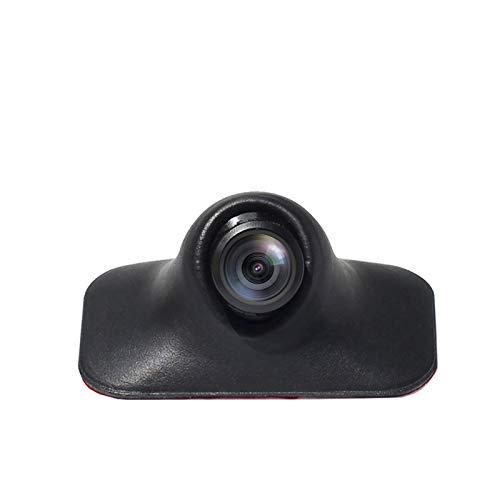 PARKVISION Seitenkamera Frontkamera Rückfahrkamera Sticky Style...