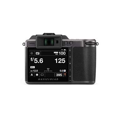 Hasselblad-X1D-II-50C-50MP-Medium-Format-Mirrorless-Camera-Body