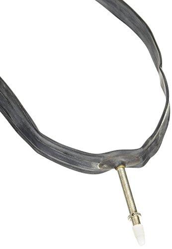 パナレーサー チューブ R'AIR [W/O 700x31~35C] 仏式ロングバルブ(48mm)TW731-35LF-RA