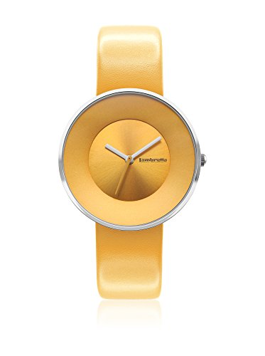 Lambretta Watches - -Armbanduhr- 2201YEL_Yellow