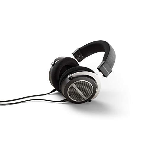 Beyerdynamic Amiron Home Tesla High-End Audiophile Stereo Headphones - 250 OHM