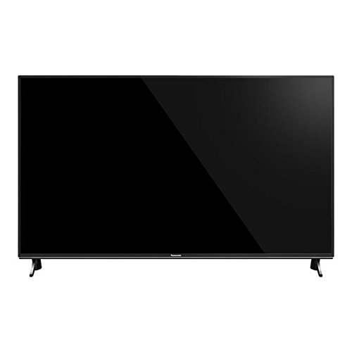 Smart TV PANASONIC TX 55 FX 600 E - UHD/4K - 55'