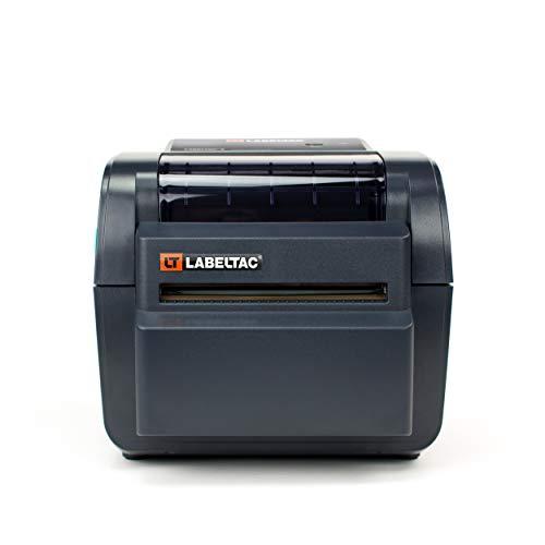 Bumper Sticker Maker Machine : Professional Label Printer