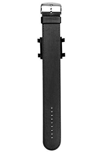 S.T.A.M.P.S Armband 100137-0100