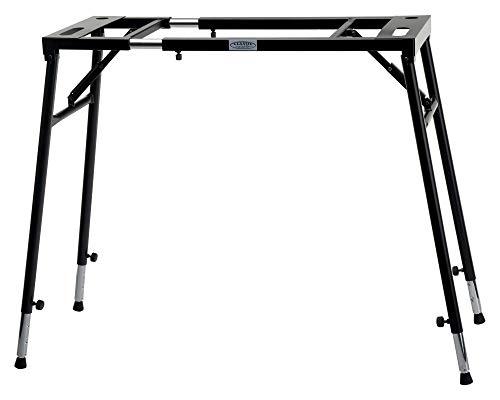 Base Tavolo Stand Supporto per Tastiere e Consolle - Classic Cantabile