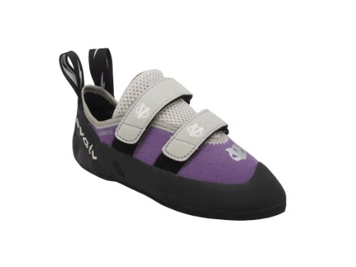 Evolv Elektra Climbing Shoe (2014) - Women's