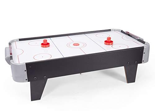Comdaq Air Hockey Game