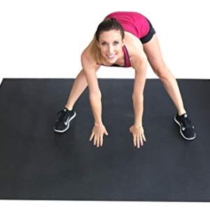 314ecBvtooL - Home Fitness Guru