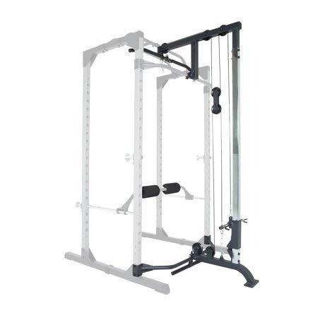314lHJFq3kL. SL500 - Home Fitness Guru