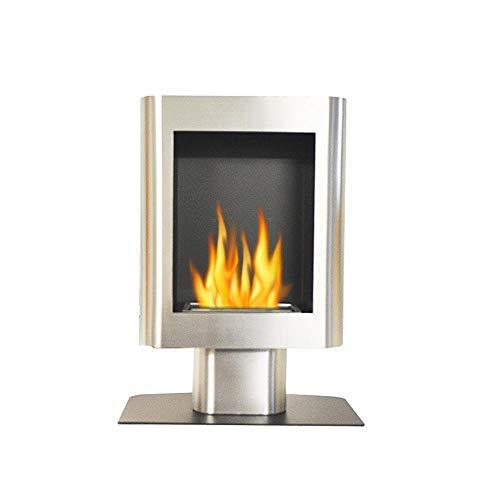 Cairo Bio Ethanol Fireplace