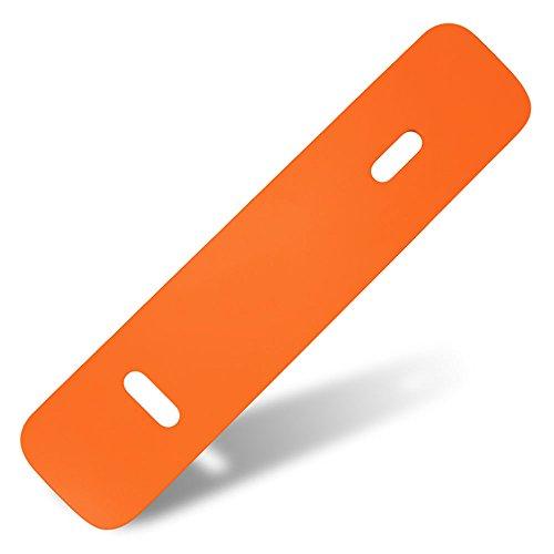 Beasy Bariatric 'Easy Grip' Wood Transfer Board