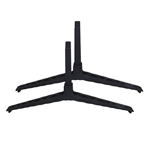 Original Vizio TV Stand 009-032A-7610 for D70-D3 E70-E3 E70U-D3 Vizio 70' Televisions