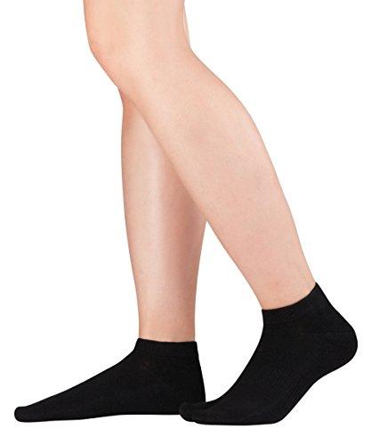 Knitido Traditionals Tabi Sneaker | Calzini giapponesi corti e colorati con alluce separato,...