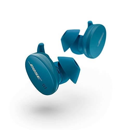 Bose Sport Earbuds - True Wireless Earphones -...
