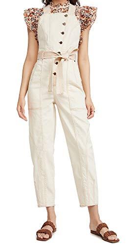 315VzNE1dyL Shell: 99% cotton/1% elastane Fabric: Mid-weight stretch denim Wash cold