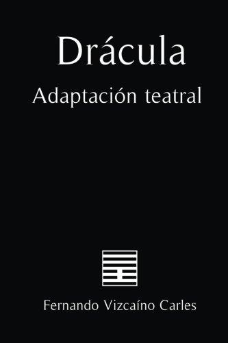 Dracula (Adaptacion teatral)