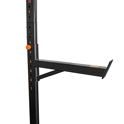 315vrLRpGbL - Home Fitness Guru