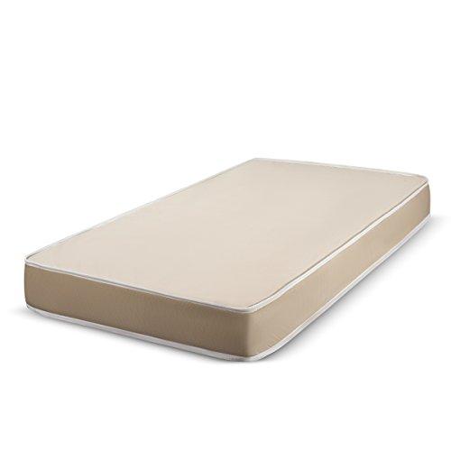 waterproof outdoor mattress