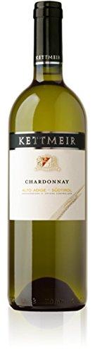 Kettmeir Chardonnay Doc 0,750