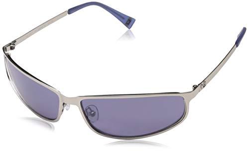 Adolfo Dominguez Ua-15077, Gafas de Sol para Mujer, Multicol