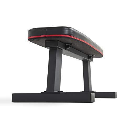 316GilcAr+L - Home Fitness Guru