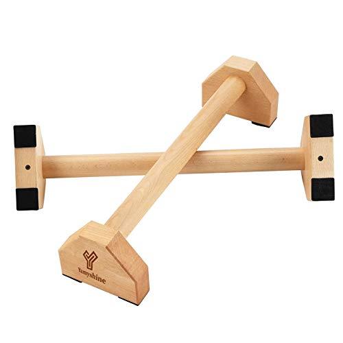 316KdPv25sL - Home Fitness Guru