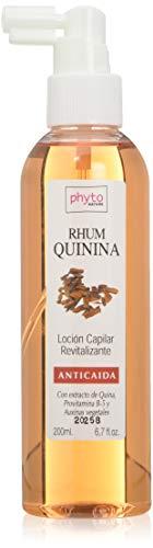 Phyto Rhum Quinina Locion Capillar Revitalizante - 200 ml