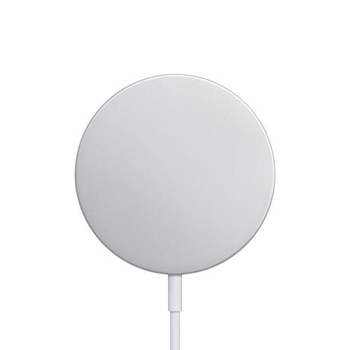 Apple Alimentatore MagSafe