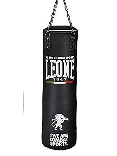 LEONE 1947 - Saco de Boxeo para Adultos,...