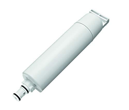 Refil Original Consul (CIX06) - Purificadores de Água (Exclusivos: CPC31 e CPB34) - Troca Fácil - 6 Meses