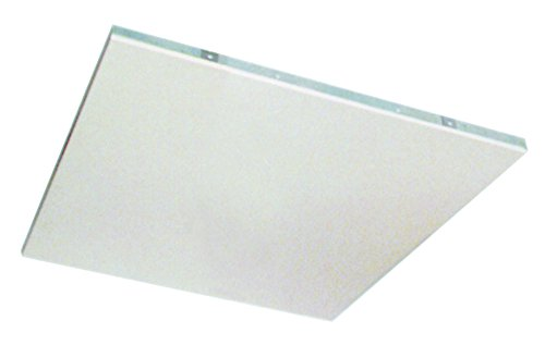 QMark CP252 Electric Radiant Ceiling Panel Heater