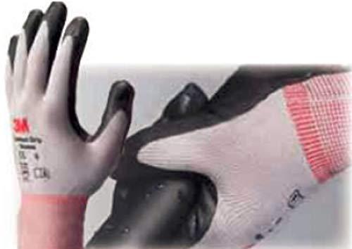 3MTM Guanti Comfort Grip - Uso Generale Taglia XL