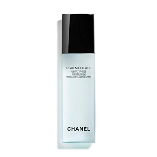 Chanel L'Eau Micellaire 150 ml - 150 ml