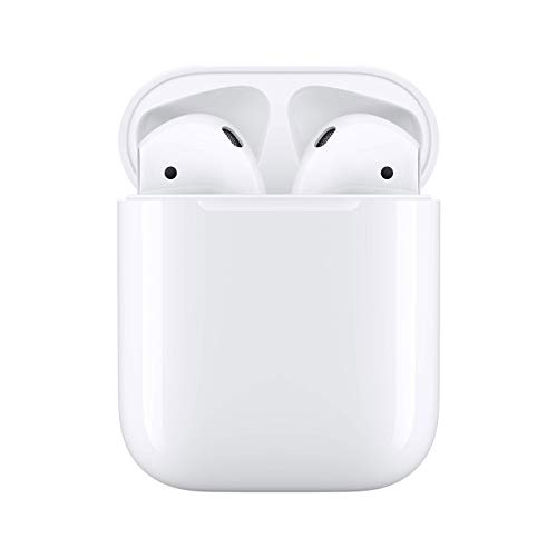 black Friday sale on airpods Black Friday Cyber Monday deals 2020