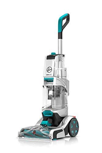 Hoover Smartwash Automatic Carpet Cleaner Machine, FH52000,...