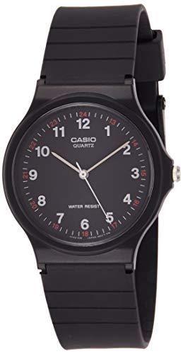 Orologio da polso Originale CASIO MQ-24-1BLDF