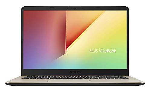 ASUS VivoBook 15 R505ZA-BR675 - Portátil de 15.6' HD (AMD Ryzen 5...