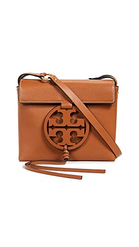 318geGt1F7L Leather: Cowhide Laser-cut logo Length: 8in / 20.5cm