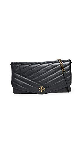 318tpJKe5oL Leather: Quilted lambskin Gold-tone logo emblem and hardware Length: 9.75in / 25cm