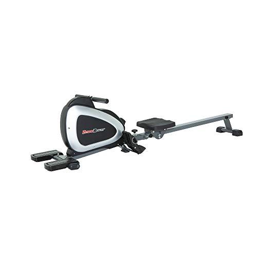 318yIPApfLL - Home Fitness Guru