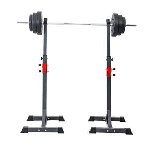 319 HsQbnHL - Home Fitness Guru